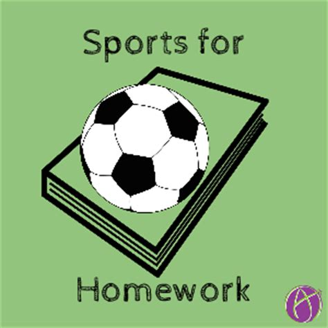 Brochure: Helping Your Child With Homework