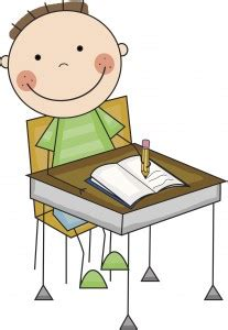 Benefits of homework for elementary students