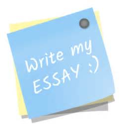 Expert Essay Writing And Editing Service
