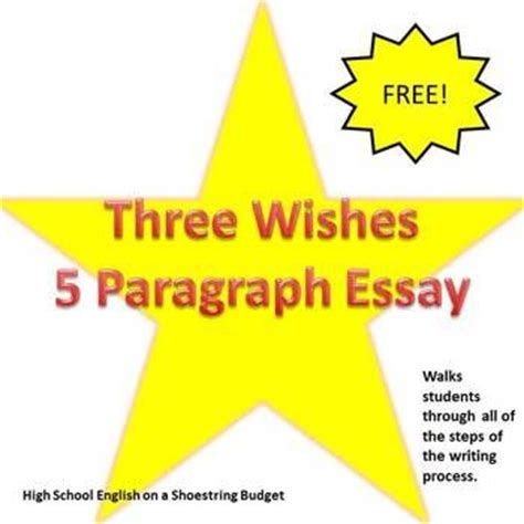 Write my application essay